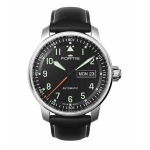 FLIEGER PROFESSIONAL
