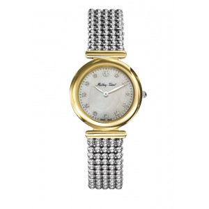 ALLURE LADIES - D539BI