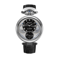 BOVET 19THIRTY FLEURIER