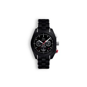 DIOR AUTOMATIC CHIFFRE ROUGE