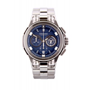 CONCORD C2 MENS WATCH