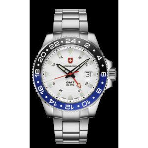 GMT - 2770
