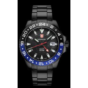 GMT NERO - 2776