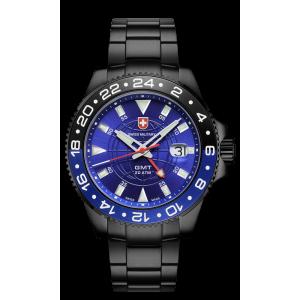 GMT NERO - 2777
