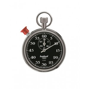 CLASSICTIMER ADDITION TIMER 125.4001-90