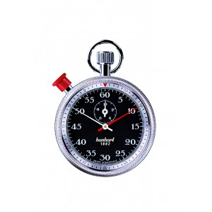 LONG DISTANCE HOUR COUNTER 126.7260-80