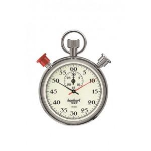 SPLIT-SECONDS ADDITION TIMER 135.3901-90