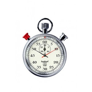 SPLITS-SECOND ADDITION TIMER WITH FLYBACK 135.3960-8E