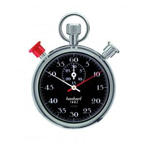 SPLITS-SECOND ADDITION TIMER 135.4001-90