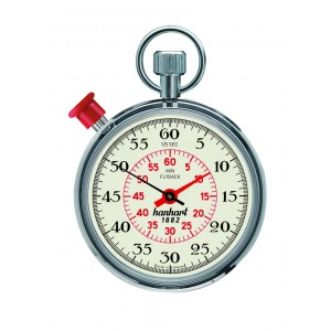 MEGA MINUTE ADDITION TIMER WITH FLYBACK 185.8801-9E
