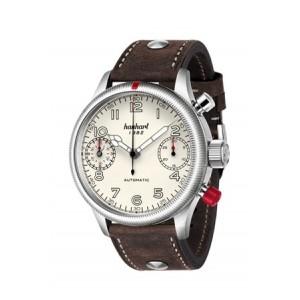 PIONEER TWINDICATOR 731.200-011