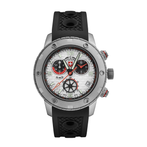 RALLYE GMT - 2745