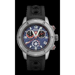 RALLYE GMT - 2747
