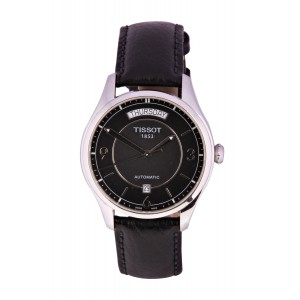TISSOT T ONE ANALOG AUTOMATIC
