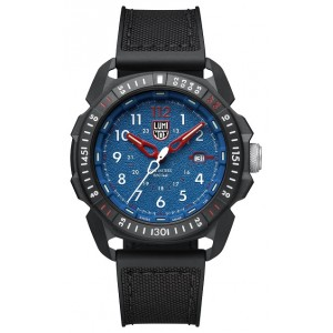 ICE-SAR ARCTIC 1000 SERIES BLUE DIAL