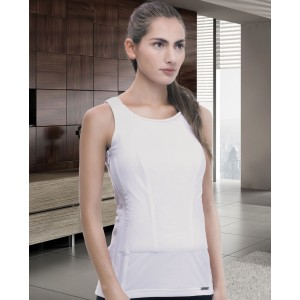 ARMOR T-SHIRT WOMEN