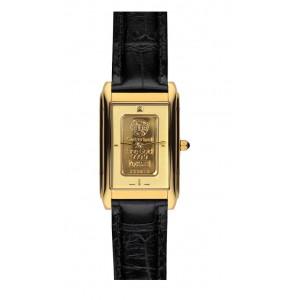 GOLD INGOT - 1560