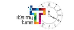 itsMyTime